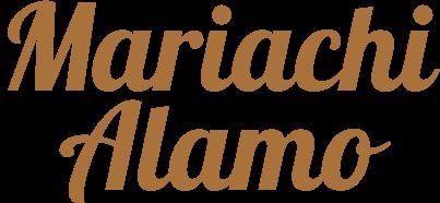 mariachi alamo